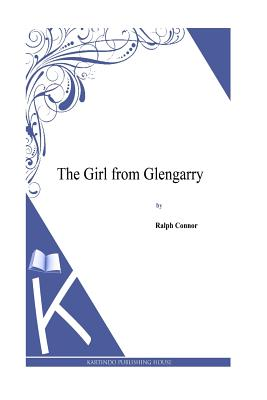 The Girl from Glengarry - Connor, Ralph
