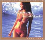 The Girl from Ipanema [Synergy]