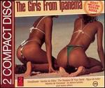 The Girls from Ipanema [Polygram]