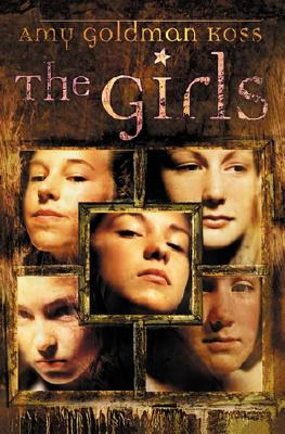 The Girls - Koss, Amy Goldman