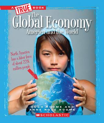 The Global Economy - Roome, Hugh