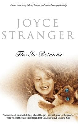 The Go-Between - Stranger, Joyce