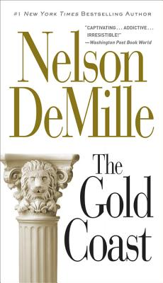 The Gold Coast - DeMille, Nelson