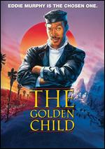 The Golden Child - Michael Ritchie