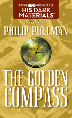 The Golden Compass book by Philip Pullman | 21 available ...