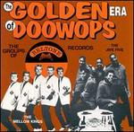 The Golden Era of Doo-Wops: Beltone Records