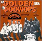 The Golden Era of Doo-Wops: Beltone Records