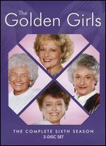 The Golden Girls: Season 06