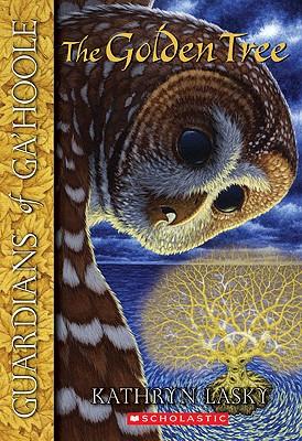 The Golden Tree - Lasky, Kathryn