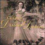 The Golden Voice of Deanna Durbin [2005]