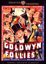 The Goldwyn Follies - George Marshall