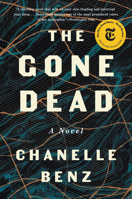 The Gone Dead - Benz, Chanelle