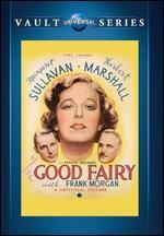 The Good Fairy - William Wyler