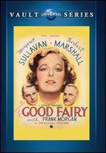 The Good Fairy - William Wyler