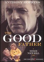 The Good Father - Mike Newell