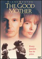 The Good Mother - Leonard Nimoy