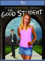The Good Student [Blu-ray]