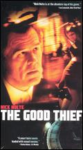 The Good Thief - Neil Jordan