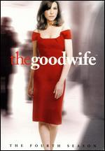 The Good Wife: Season 04