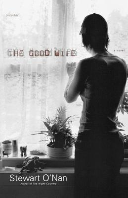 The Good Wife - O'Nan, Stewart