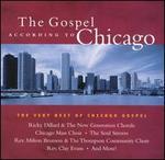The Gospel According to Chicago
