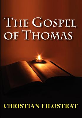 The Gospel of Thomas - Filostrat, Christian