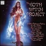 The Goth Witch Project