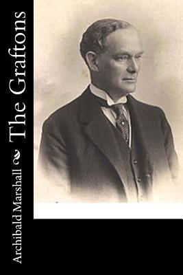 The Graftons - Marshall, Archibald