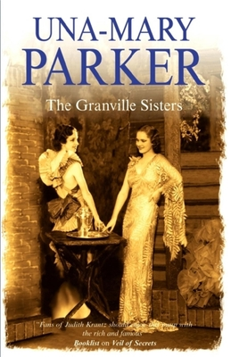 The Granville Sisters - Parker, Una-Mary