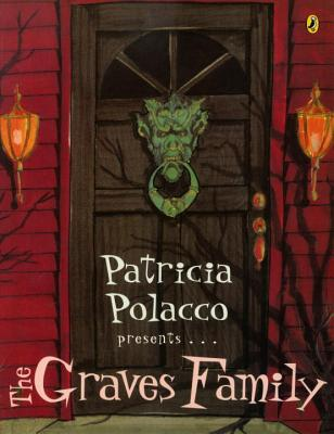 The Graves Family -
