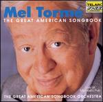 The Great American Songbook: Live at Michael's Pub