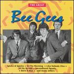 The Great Bee Gees
