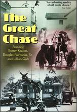 The Great Chase -