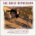 The Great Depression: American Music in the '30s