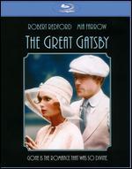 The Great Gatsby [Blu-ray] - Jack Clayton
