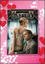 The Great Gatsby [Valentine's Day Edition]