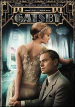 The Great Gatsby - Baz Luhrmann