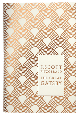 The Great Gatsby - Fitzgerald, F. Scott, and Tanner, Tony (Introduction by)