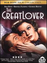 The Great Lover - Alexander Hall