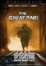 The Great Raid [WS]