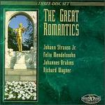 The Great Romantics