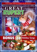 The Great Rupert - Irving Pichel