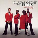 The Greatest Hits [Commercial] - Gladys Knight