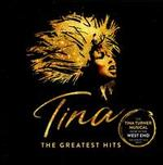 The Greatest Hits [Rhino]