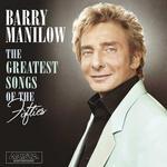 The Greatest Songs of the Fifties [Import Bonus Tracks]