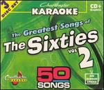 The Greatest Songs of the Sixties, Vol. 2