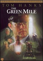 The Green Mile [Special Edition] [2 Discs]