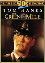 The Green Mile - Frank Darabont