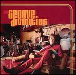 The Groove Divinities