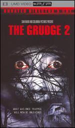 The Grudge 2 [UMD]